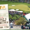 2017 Waste Management Phoenix Open Returns to Scottsdale