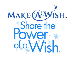 Make a wish AZ
