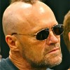 Michael Rooker comicon