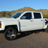 Chevy-Reaper-Side-View