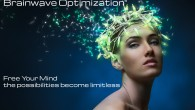 Brainwave-Optimization-Free-Your-Mind